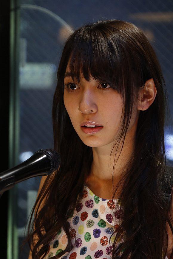 Birdsong_Asuka micro